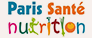 paris-sante-nutrition