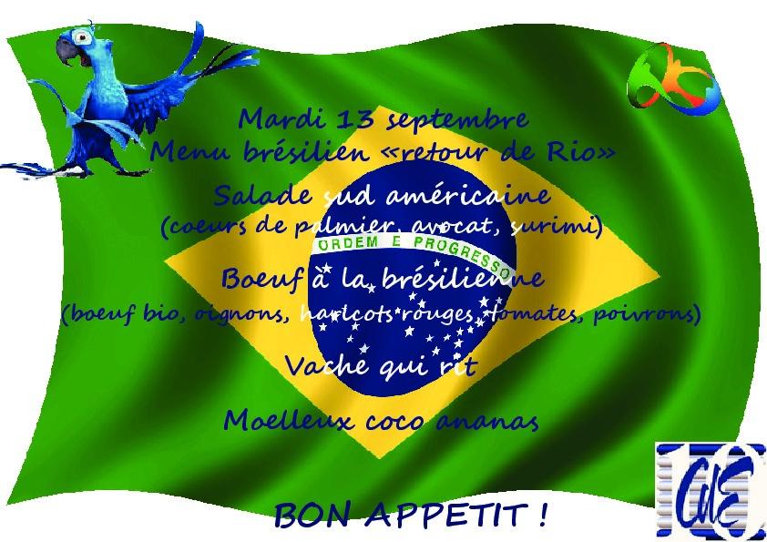 thumbnail of Brésil