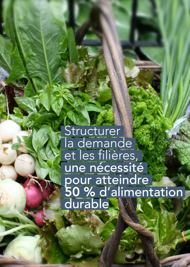 plan-alimentation-durable-ville-paris-cde10