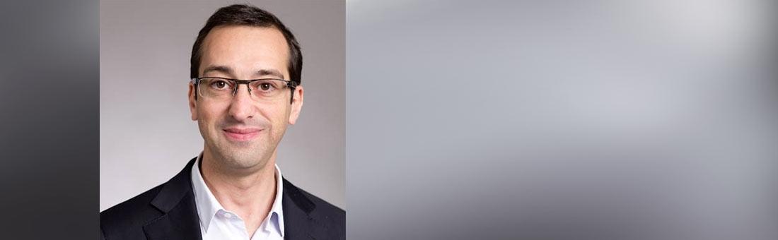 Edito du Président de la caisse des écoles du 10e arrondissement