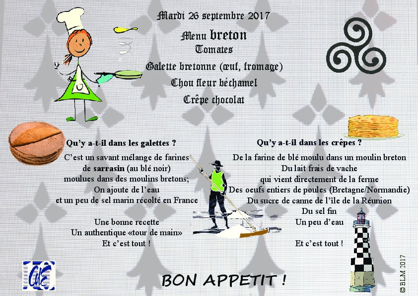 thumbnail of 2017 09 26 – Bretagne Déf