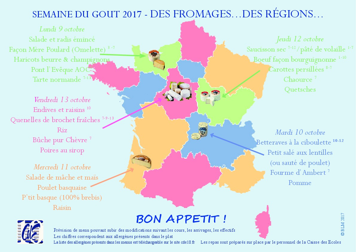 thumbnail of Semaine du goût 2017 Déf