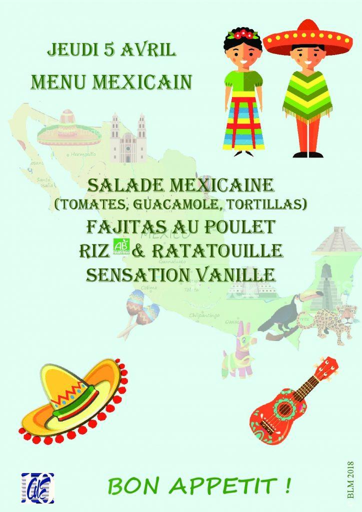 thumbnail of 2018-04-05-mexique