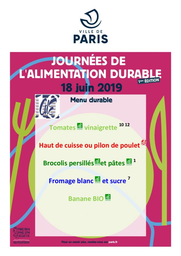 thumbnail of menu-durable-18-juin-2019