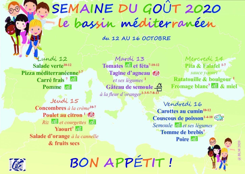 thumbnail of 2020-semaine-du-gotdf