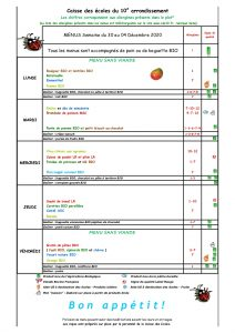 thumbnail of 2020-11-30-blanc-pdf