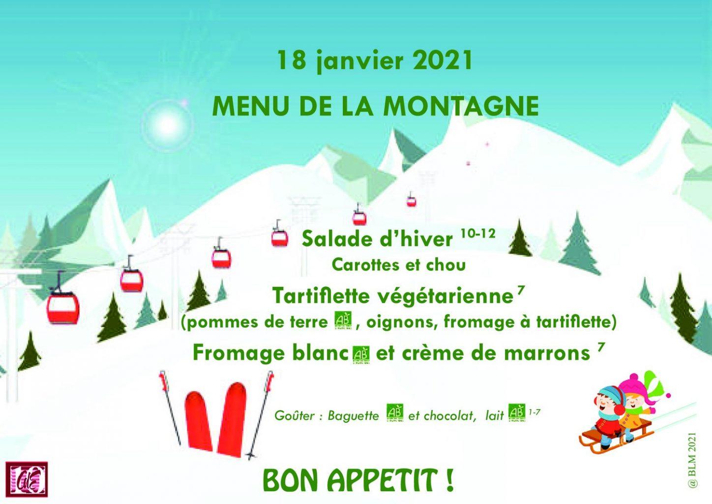 thumbnail of 2021-01-18-montagne2