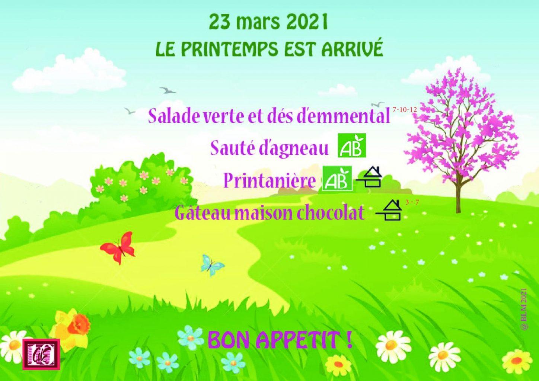 thumbnail of 2021-03-09-menu-printemps-df