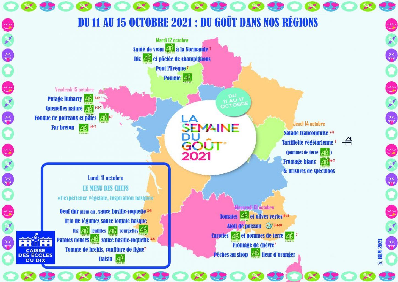 thumbnail of 2021-10-06-semaine-du-got-st-denis