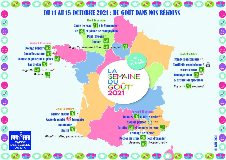 thumbnail of 2021-10-07-semaine-du-got-2021